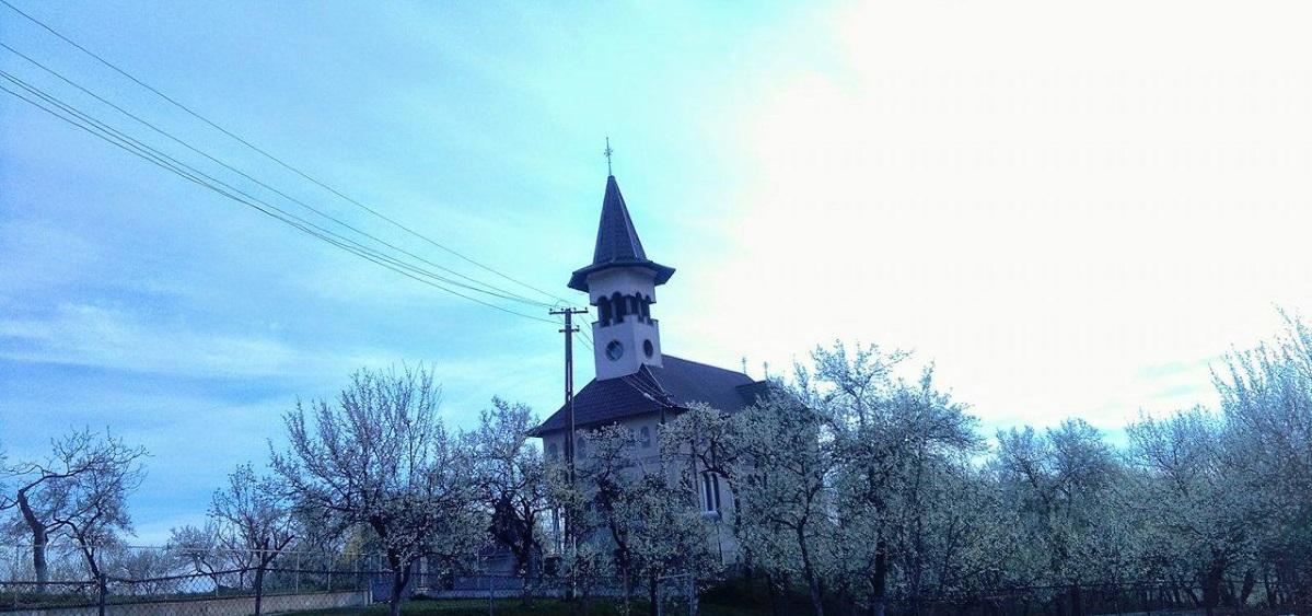 biserica-ortodoxa-badon