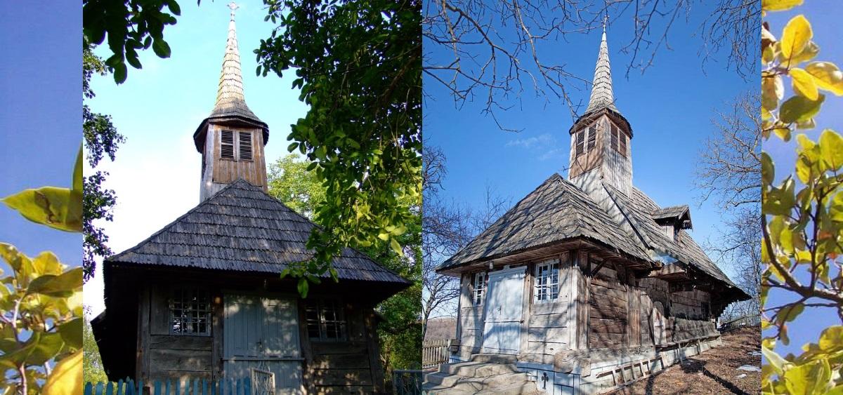 biserica-de-lemn-bocsita